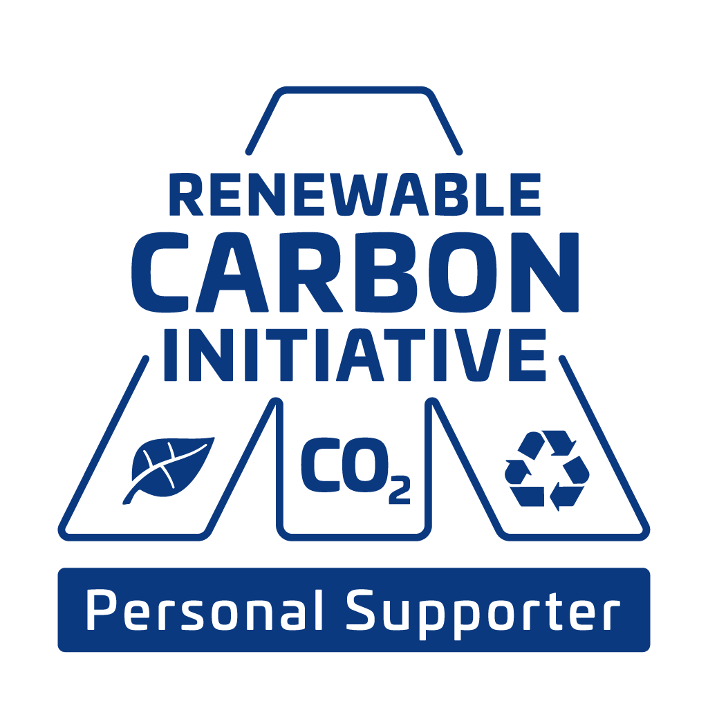 Why you should join our personal supporters