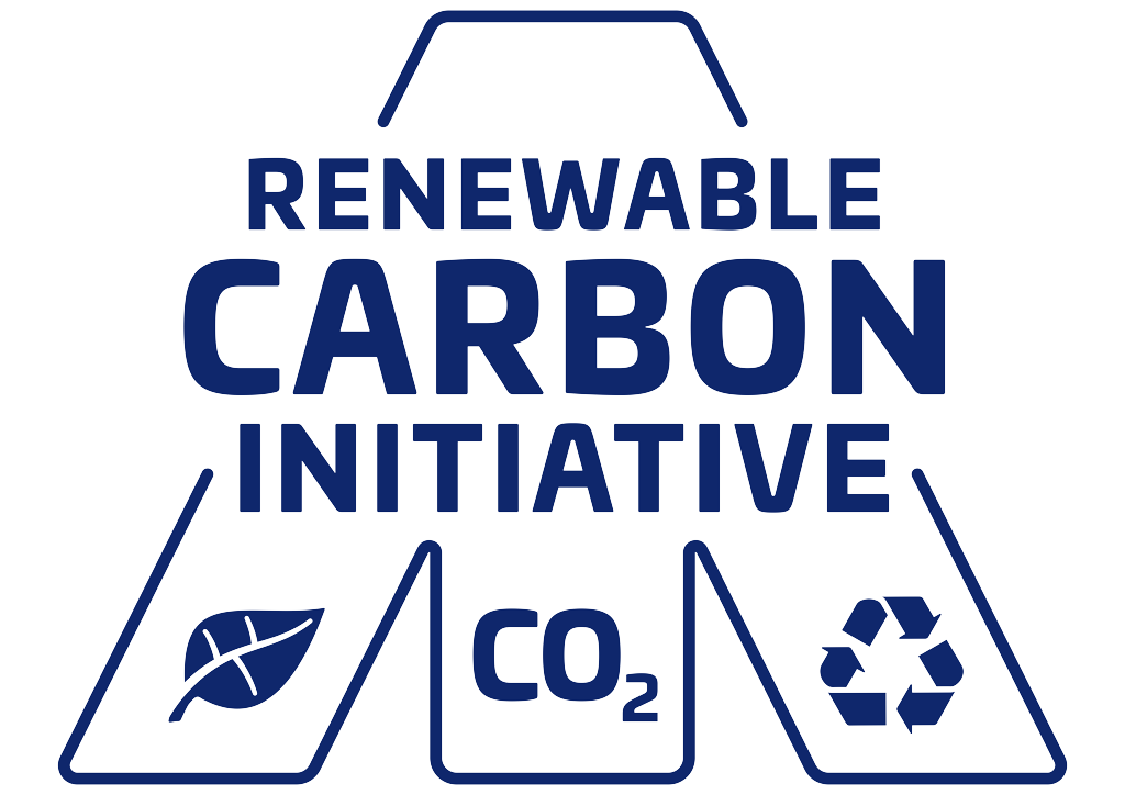RCI - Logo. (Copyright nova-Institut)