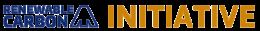 RCI - Logo
